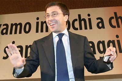 ITALOBOccHINO_R400