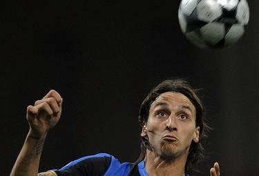 Ibrahimovic_Champions_R375_2feb09