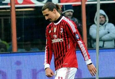 Ibrahimovic_ChinoR400
