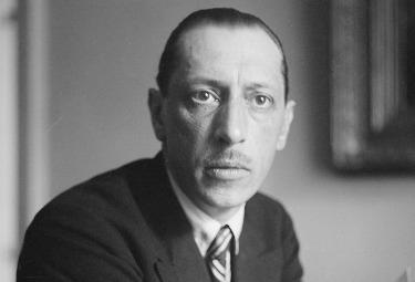 Igor_Stravinsky_R375