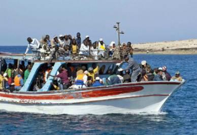 Immigrati_barcaR400