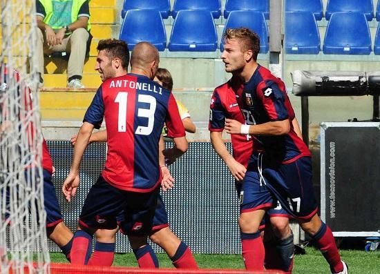 Immobile_Genoa_gol
