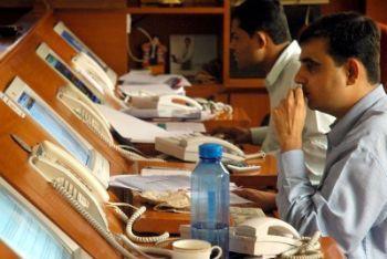 India_TradersR400