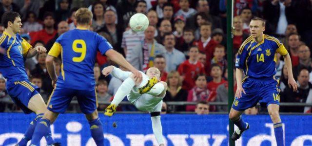 Inghilterra_Ucraina