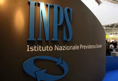 Inps_PannelloR400