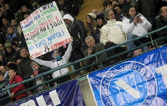 Inter_Napoli