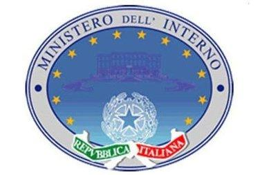 InternoMinistero_R375