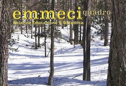 Inverno2008_439x302_con-logo