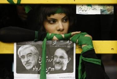 Iran_ElezioniR375