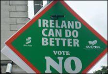Irlanda-referendum_FA1