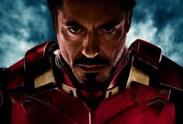Iron_Man_2_StarkR375