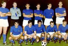 Italia-campione-1968_FN1