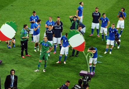 Italia_Finale_SconsolatiR439