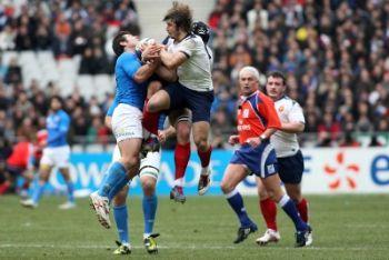 Italia_RugbyR400