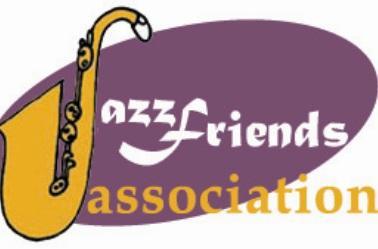 Jazzfriends_375x255_290908