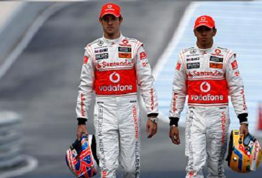 Jenson-Lewis-McLaren_R375