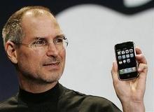 Jobs_iphone_FN1