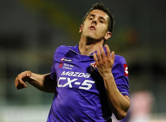Jovetic_Juventus
