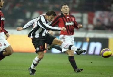 Juve_Milan_phixr