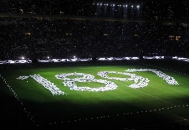 JuventusStadium_R400