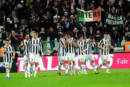Juventus_Chievo