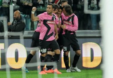 Juventus_Roma_R400