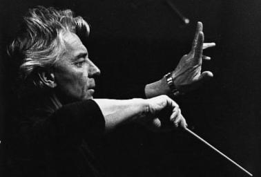 Karajan375x255_091008