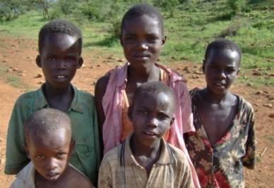 Kenya_Bambini_AfricaniR400