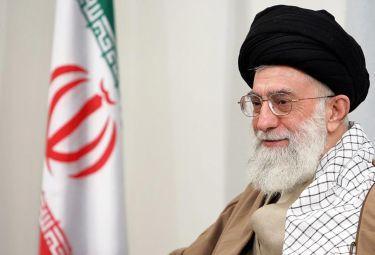 Khamenei_ayatollahR375_16set08