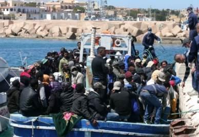 Lampedusa_sbarcoR400