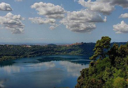 Lapini_lago-nemi_439x302_ok