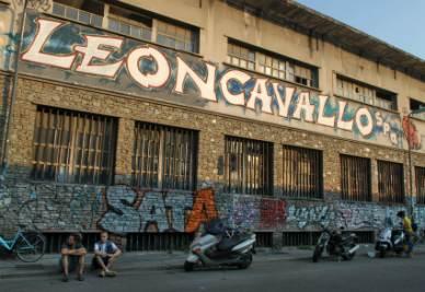 LeoncavalloR400