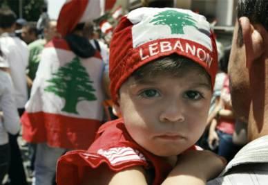 Libano_BambinaR400