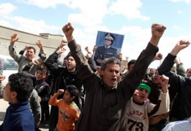 Libia_Sostenitori_GheddafiR400