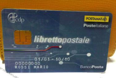 Libretto_Postale_CardR375