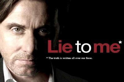 Lie_to_meR400