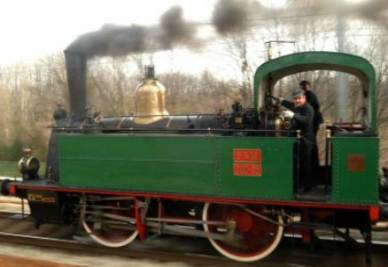 Locomotiva_vaporeR400