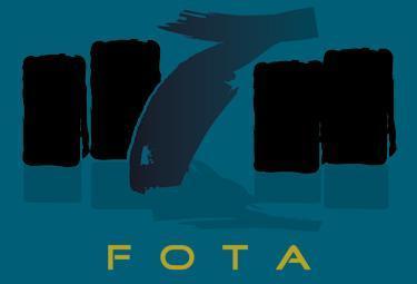 Logo20Fota_R375