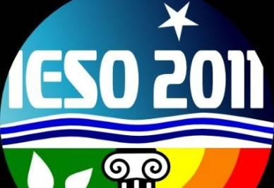 Logo_IESOR400