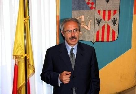 Lombardo_Sicilia_BandieraR439