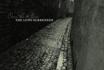 LongSurrenderR400