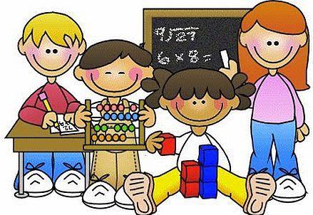 Risultati immagini per bambini primaria a scuola