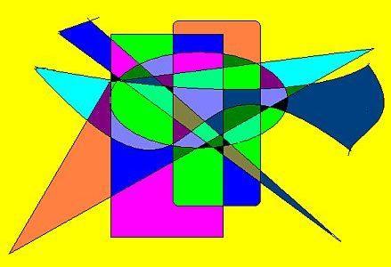 Longo_apertura_439x302_ok-1