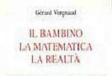 Longo_bambino_matematica_realta_439x302_ok