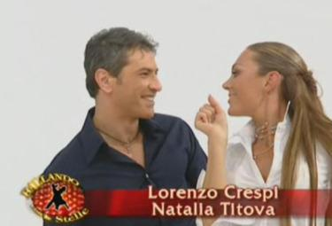 Lorenzo_Crespi_BallandoR375