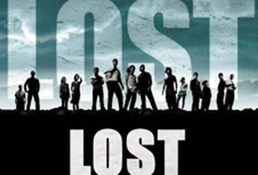 Lost_LocandinaR375