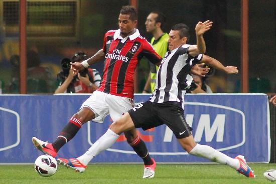 Lucio_Juventus_R400