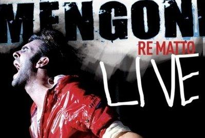 MENGONILIVE_R400