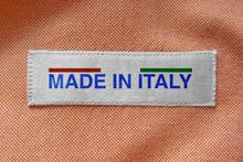 Made_in_Italy_FN1