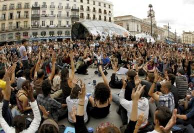 Madrid_Piazza_ProtesteR400